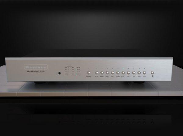 Bryston BDA 3 External DAC 675x500 3