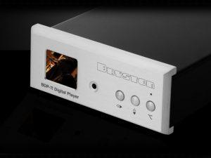 Bryston BDP Pi Digital Player 675x500 2