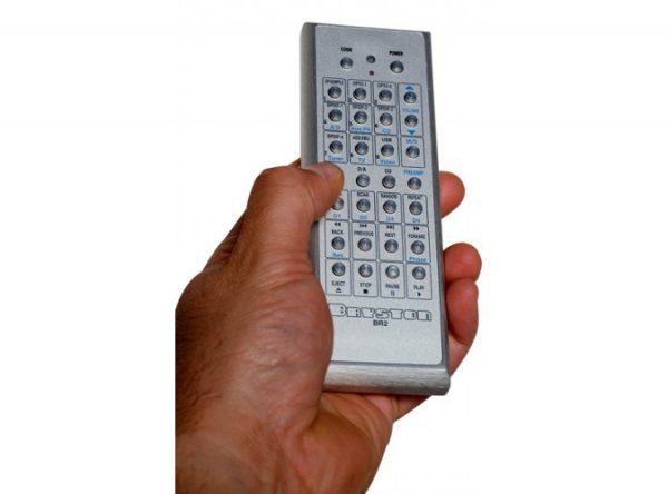 Bryston BR2 Remote Control 675x500 2