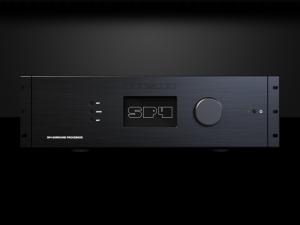 Bryston SP4 Surround Processor Preamplifier 675x500 1 1