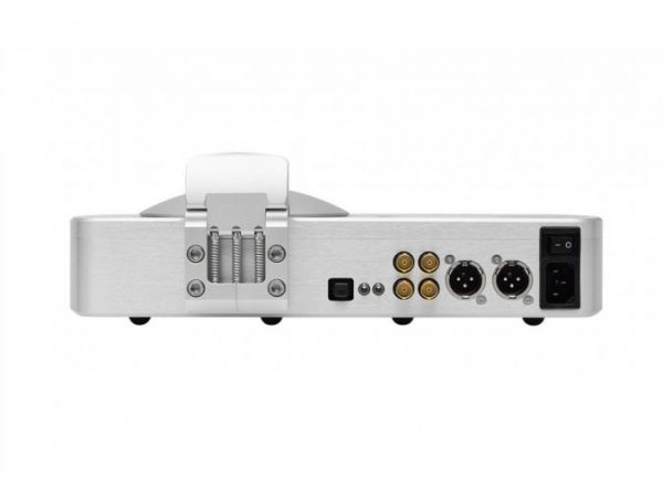 Chord Electronics Blu MKII Upscaling CD Transport 675x500 2