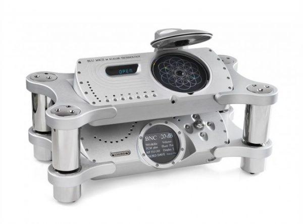 Chord Electronics Blu MKII Upscaling CD Transport 675x500 3