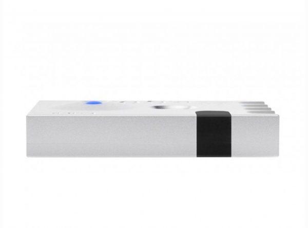 Chord Electronics Hugo 2 Mobile DAC Headphone Amplifier 9