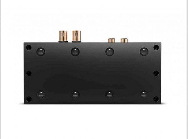 Chord Electronics Qutest DAC 1