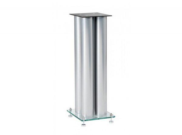 Custom Design 304 Speaker Stand 1