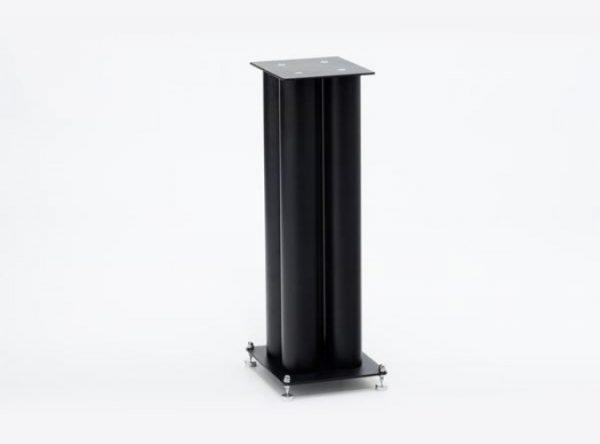 Custom Design 304 Speaker Stand 2