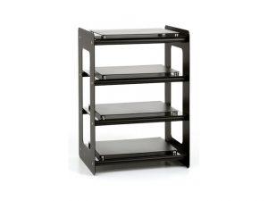 Custom Design Concept Acoustic Hifi Rack