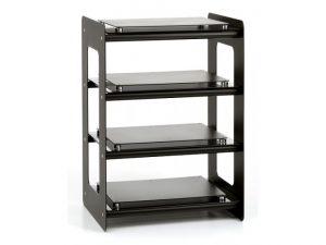 Custom Design Concept 400 Acoustic Hifi Rack