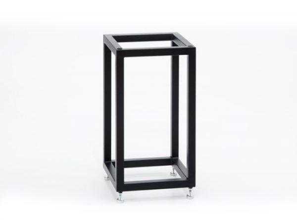 Custom Design Custom Speaker Stands 3