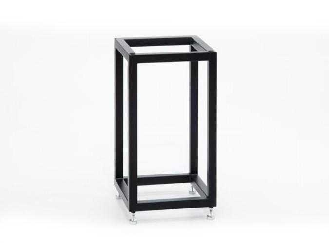 Custom Design Custom Speaker Stands - Hifi Lounge