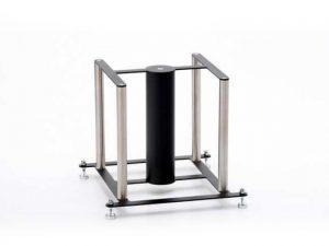 Custom Design Custom Speaker Stands 5