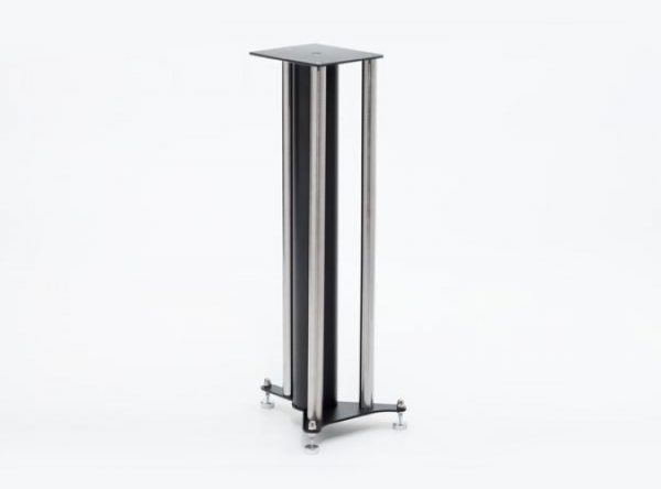 Custom Design FS 103 Speaker Stand Range 1