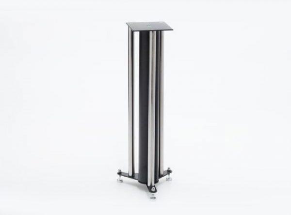 Custom Design FS 103 Speaker Stand Range 2