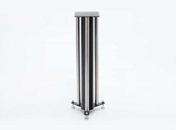 Custom Design FS 103 Speaker Stand Range 3