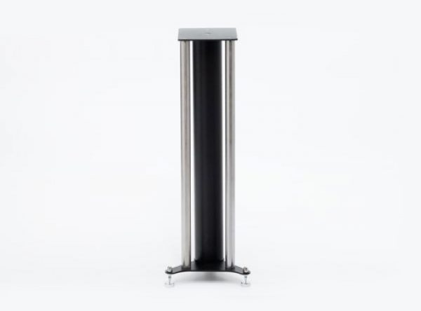 Custom Design FS 103 Speaker Stand Range 4