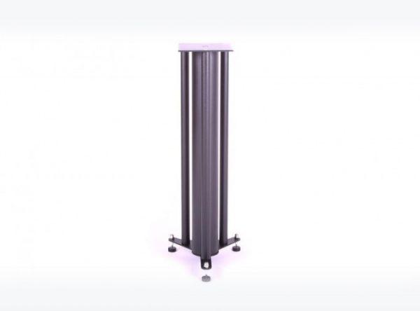 Custom Design FS 103 Speaker Stand Range 5