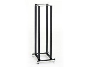 Custom Design FS 104 Speaker Stand Range