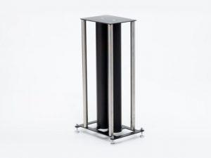Custom Design FS 106 Speaker Stand 2