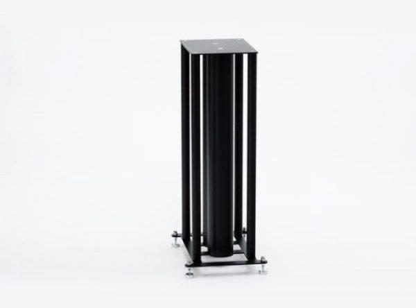 Custom Design FS 106 Speaker Stand 4