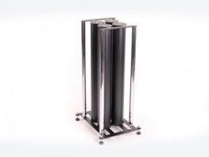 Custom Design FS 108 Definitive Speaker Stand