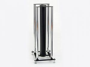 Custom Design FS104 Signature Speaker Stands 5