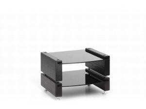 Custom Design Milan Compact 2 Hifi Rack 3