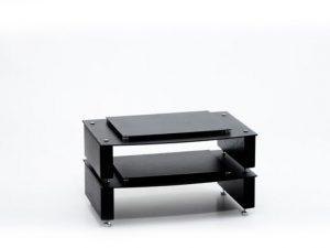 Custom Design Milan Inert Acoustic Hi Fi 2 Support Range 1