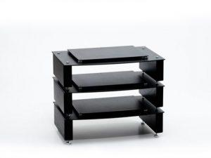 Custom Design Milan Inert Acoustic Hi Fi 3 Support Range 2