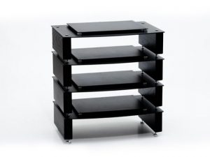 Custom Design Milan Inert Acoustic Hi Fi 4 Support Range 1