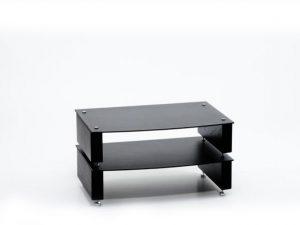 Custom Design Milan Inert Hi Fi 2 Support Range 1