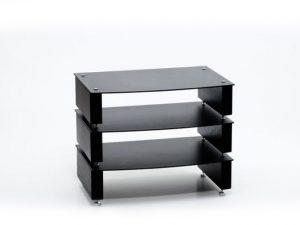 Custom Design Milan Inert Hi Fi 3 Support Range 1