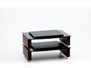 Custom Design Milan Reference 10 Acoustic 2 Hi Fi Support Range 1