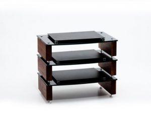 Custom Design Milan Reference 10 Acoustic 3 Hi Fi Support Range 1