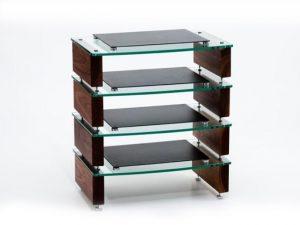 Custom Design Milan Reference 10 Hi Fi Acoustic 4 Support Range 2