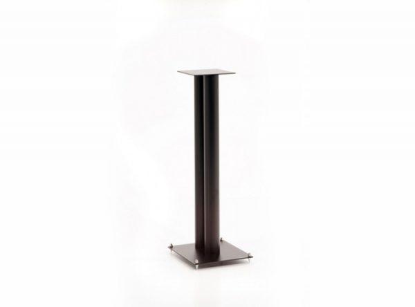 Custom Design RS 202 Speaker Stands 2