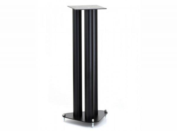 Custom Design RS 203 Speaker Stands