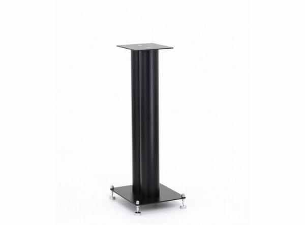 Custom Design RS 302 Speaker Stands 2