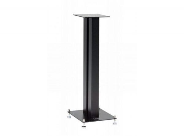 Custom Design SQ 402 Speaker Stands 1