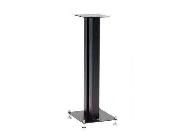 Custom Design SQ 402 Speaker Stands 2