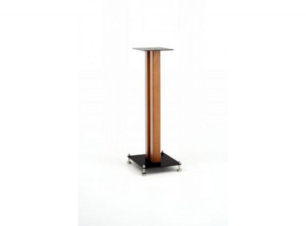 Custom Design SQ 402 Speaker Stands 3