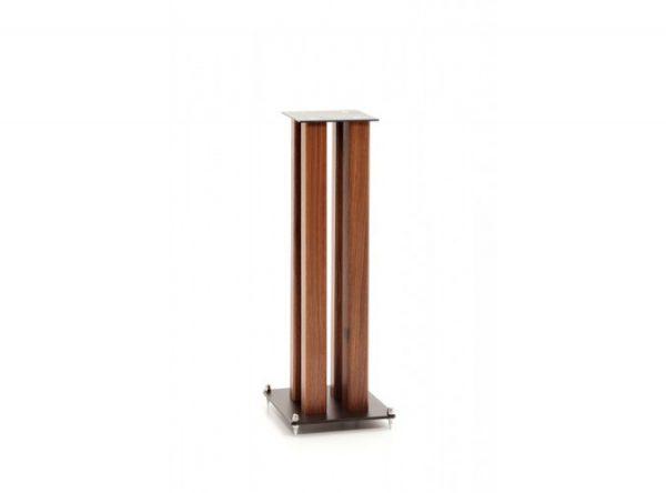 Custom Design SQ 404 Speaker Stands 4