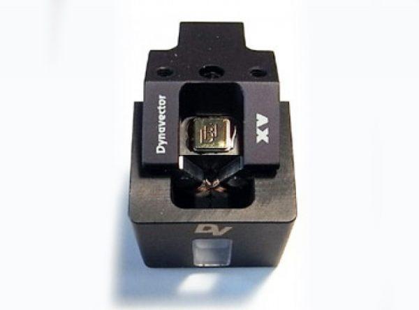 Dynavector DRT XV 1s Moving Coil Cartridge 8