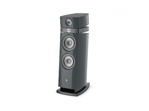 FOCAL maestro GREY x