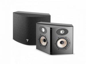 Focal Aria SR 900 2 way bipolar surround loudspeaker 5