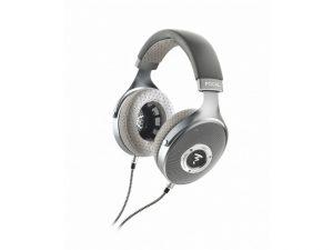 Focal Clear Headphones 13