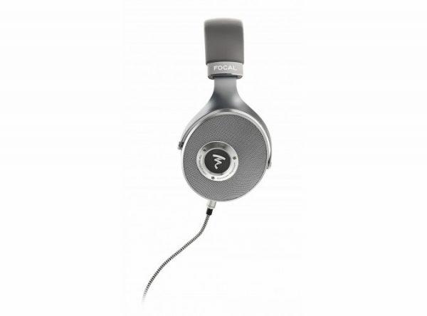 Focal Clear Headphones 16