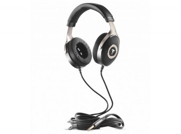 Focal Elear Headphones 1
