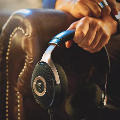 Focal Elear Headphones 4