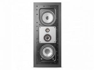 Focal Electra IW 1003 Be In Wall Loudspeaker