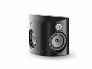 Focal Electra SR 1000 Be Surround Speaker 1